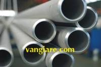 Ống Inox tiêu chuẩn SCH 20-40-80