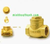 Leaves valve 1 Miha