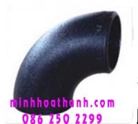 Co thép đúc đài loan SCH40, SCH80 tiêu chuẩn ASTM